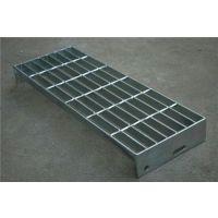 镀锌钢格栅钢格板|钢格栅理论重量|唯佳金属网钢格板格栅厂