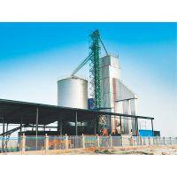 供应富裕达FYD300水稻烘干设备FYD100-1000粮食烘干塔
