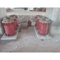 灌浆料厂家加固工程灌浆料价格石家庄徐水清苑安国13932155091