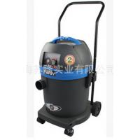 凯德威DL-1232吸尘吸水两用机、凯德威工业吸尘器DL-1232
