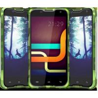 八核 5.0 寸 bv5000 智能手机 三防手机 2G 16G 厂家供应