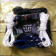 广州三星小型儿童游乐设备ETBJ-4儿童蹦极常见设备