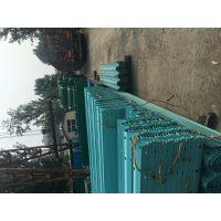 途悦路桥供应:甘肃庆阳环县波形梁钢护栏板,贵州望谟县波形梁钢护栏板