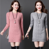 供应厂家直销库存杂款时尚低价冬季棉衣外套货源便宜女式外套韩版棉衣外套批发