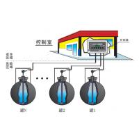 双层油罐泄漏检测仪装置价格