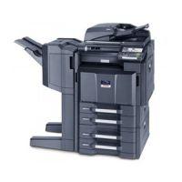 供应每分钟45张印速,京瓷4501i多功能数码复合机