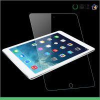 厂家直销 Ipad234代钢化玻璃膜 耐磨抗刮贴膜 强化玻璃手机膜