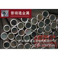 无锡美标无缝管,SA106B无缝钢管,SA106B美标无缝钢管,厂家直销