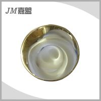 东莞镀铬电镀厂长期供应 彩色高光电镀加工