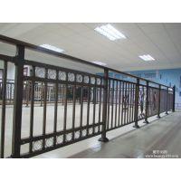 圣田锌钢阳台护栏/锌钢阳台护栏多少钱一米/锌钢阳台护栏价格