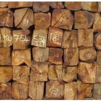 青岛进口清关代理公司/青岛港进口代理进口木材报关报检
