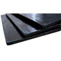 工程塑料合金MGA桥梁支座滑板 科诺生产厂家