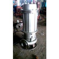 潜水泵 50WQ-20-7-0.75 污水泵厂家50WQ15-8-0.75