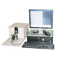 FSM-6000LE 钢化玻璃表面应力仪 日本折原(ORIHARA)