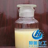 HA2006-2造纸黑浆专用消泡剂