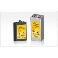 直流屏铅酸蓄电池12V-100AH代理商