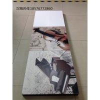 武汉铝塑板uv喷印机