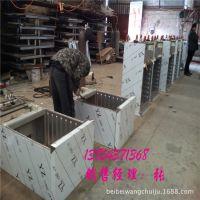 生产双门电蒸饭柜 大型蒸饭柜 家用蒸箱 小型蒸箱 双门蒸箱