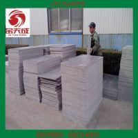 供应PVC托板,家具内部衬板垫板,橱柜门板,厂家直销