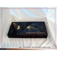 【工厂定制】野山参包装盒 木质野山参礼品包装盒 野山参木盒加工