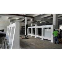 拓尖3060五轴雕刻机,大型非标雕刻机,五轴联动加工中心,木工,金属雕铣机,大型石膏模具雕刻机