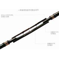 全网竞争力的3M电缆头 8.7/15kv 阻燃冷缩终端单芯