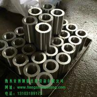 天津14钢筋连接套筒|直螺纹套筒|钢筋套筒|河北衡水厂家供货