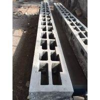 供应床身铸件,南京锻造机械铸件,GB9439—88铸造标准