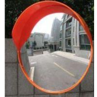供应优质室外广角镜(路泰广角镜)