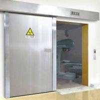 甘肃X射线防护门的价格货到付款