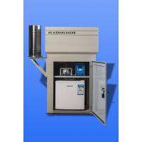 优势供应 APS-3A 降水降尘自动采样器