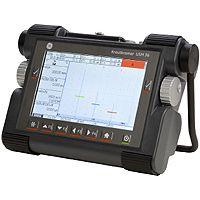 Krautkramer USM36 超声波探伤仪 USM35升级版 GE检测科技