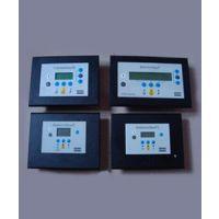 阿特拉斯显示器 黑龙江空压机显示器 上海毅锴机械全网销售