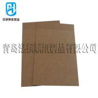 厂商供应南通装柜滑托盘 直销通州区硬纸板垫板 质量轻方便实用