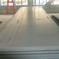 足厚1mm2mm冷轧板材 宝钢不锈304冷轧不锈钢板材卷材现货 长度任意