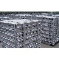 北京AOO铝锭,北京102合金铝锭, 北京104合金铝锭