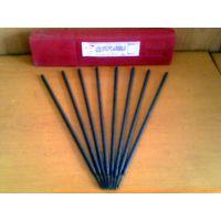 D507MoNb 阀门堆焊焊条