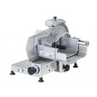 意大利SWEDLINGHAUS 直刀切片机,型号为300VM
