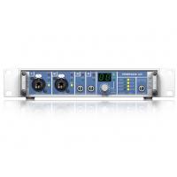 RME Fireface UC外置声卡USB电脑笔记本专业录音棚