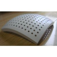 佛山铝单板,铝单板,南海正一金属建材有限公司(在线咨询)