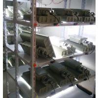 宝临电器 Bad808-L2 led防爆路灯