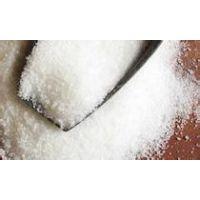食品级海藻糖生产厂家为您解说在食品工业中的应用