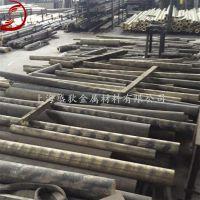 上海盛狄供应铜合金C51000棒材、板材、丝材、管材