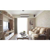 顺吉装饰 美式风格家具怎么样 美式风格家具的五大特点