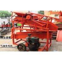 扬帆机械优(在线咨询)|淘金机械|河道淘金机械