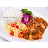 四川价格实惠的中餐调理包批发出售冷冻速食调理包