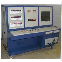 变频电机型式试验测试系统
