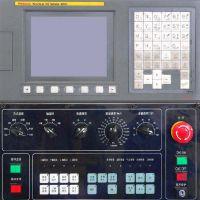 数控系统及人机界面维修fanuc 三菱NC 西门子 其他系统及触摸屏维修