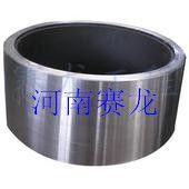 滑动自润滑轴承、滑块、支撑滑道、耐磨衬板、球面轴承、承压垫