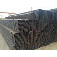 生产-加工-销售Q195/Q235/Q345B,方管、矩形管.低合金管.无缝方管